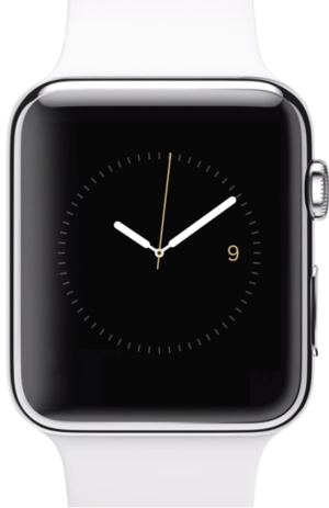 300px-White_AppleWatch_with_Screen